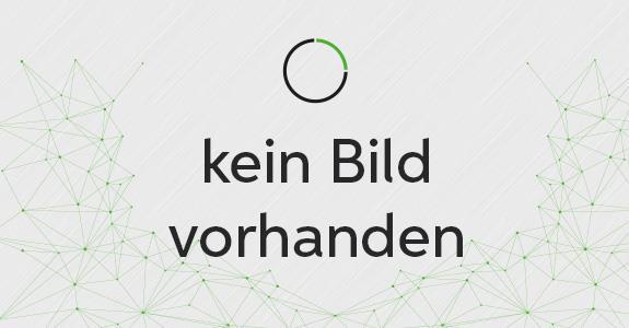 AMF Scheiben DIN 6340 für Schrauben M 18 Unterlegschei ben