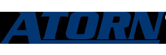 ATORN Logo