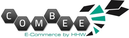 ComBee E-Commerce by HHW